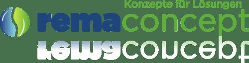 REM-001_Logo