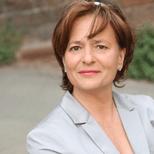 Constance Schulz